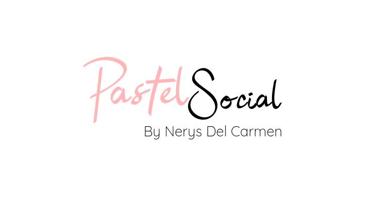 Pastel Social by Nerys
